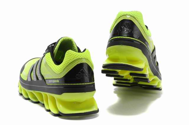 Adidas Prezzo Springblade Filippine iMshZ