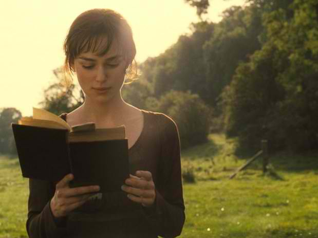 keira-knightly-as-elizabeth-bennet