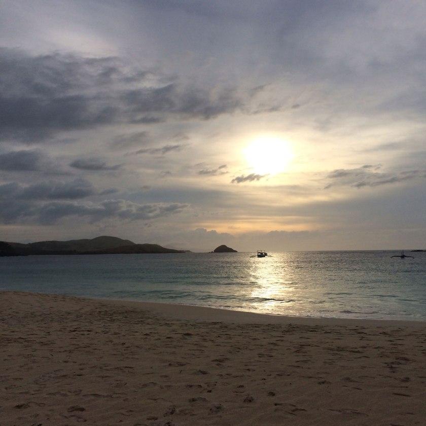 Calaguas-Sunset-1LR