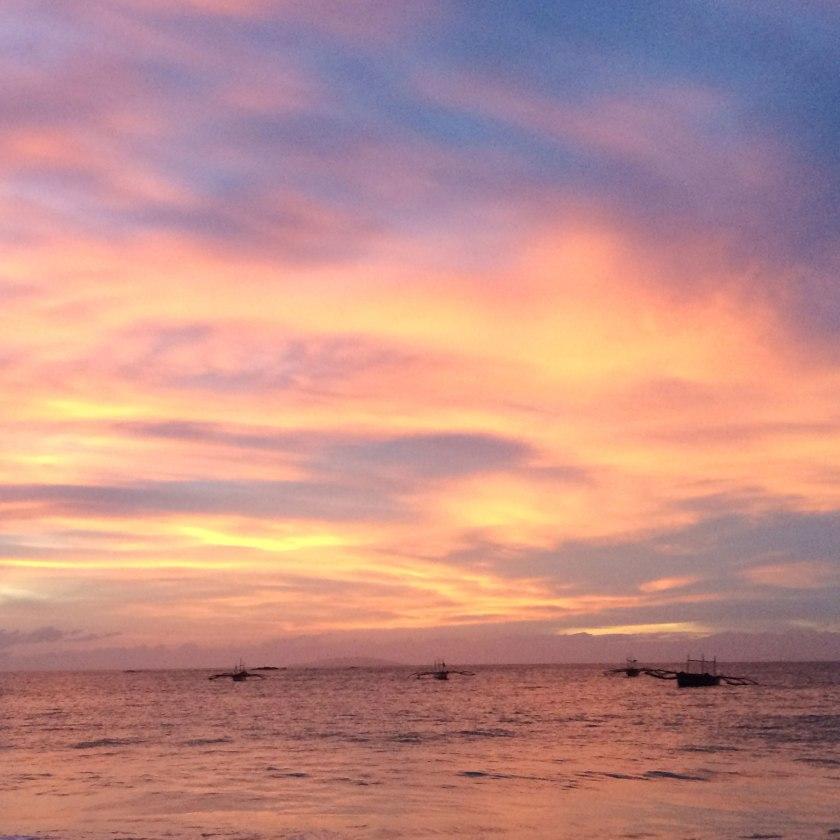 Calaguas-Sunset-2LR