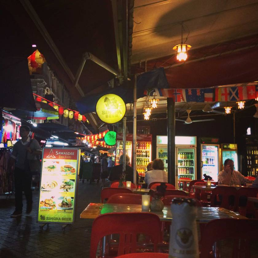 China-Town-Singapore-1