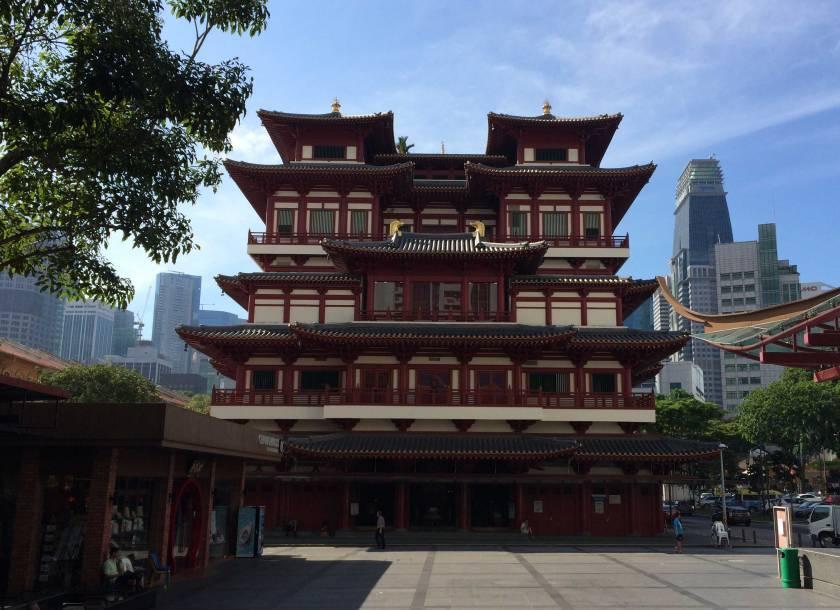 China-Town-Singapore-2