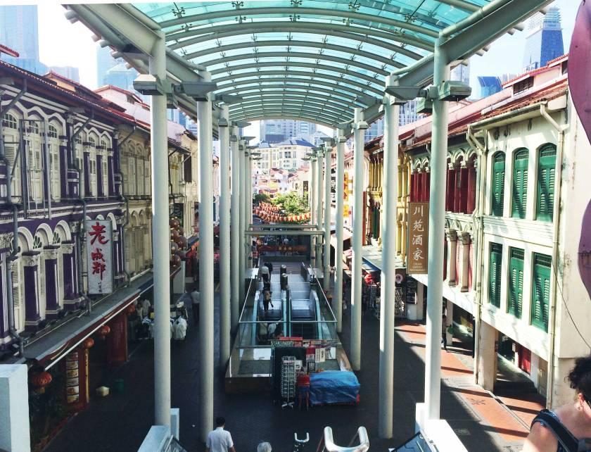 China-Town-Singapore-3
