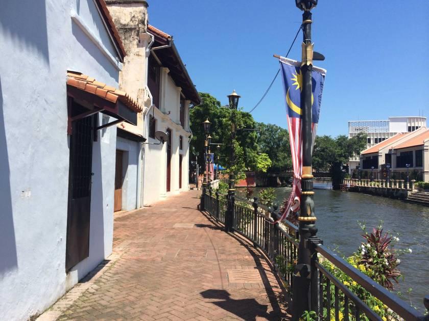 Malacca-1