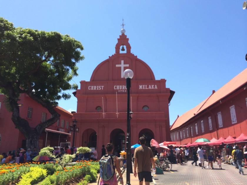 Malacca-3