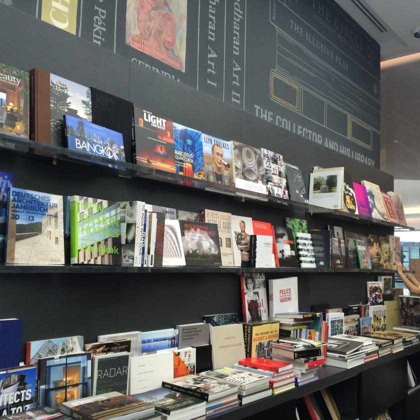 hardcover bookstore 2