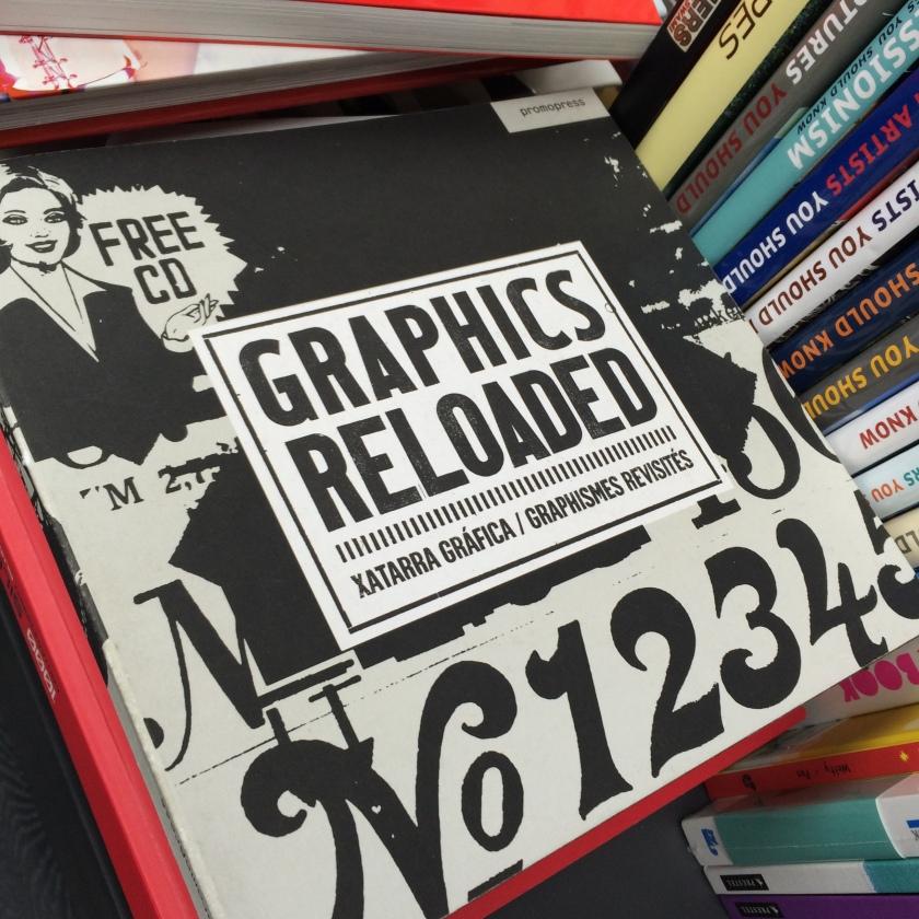 hardcover bookstore 8