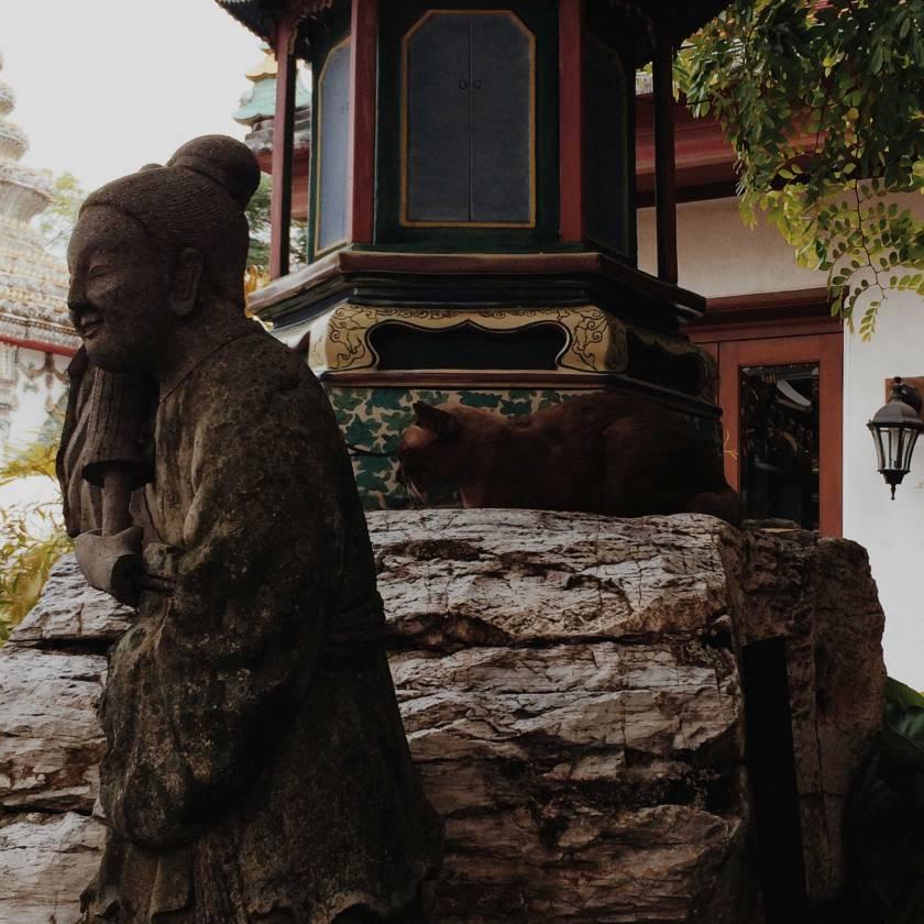 Wat-Po-Cat