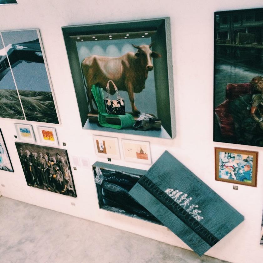 Pinto Art Museum 3
