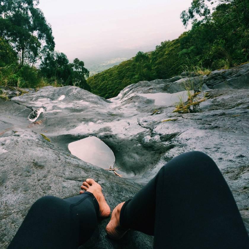 Mount-Mayon-(1)