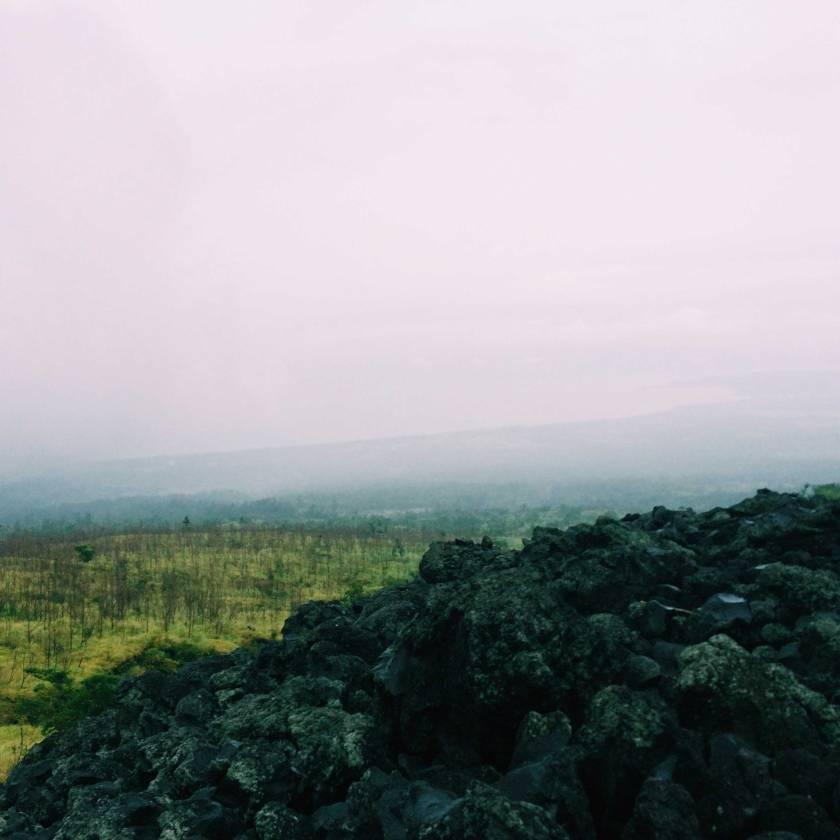 Mount-Mayon-(3)