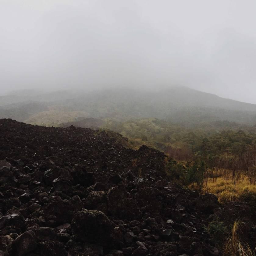 Mount-Mayon-(4)