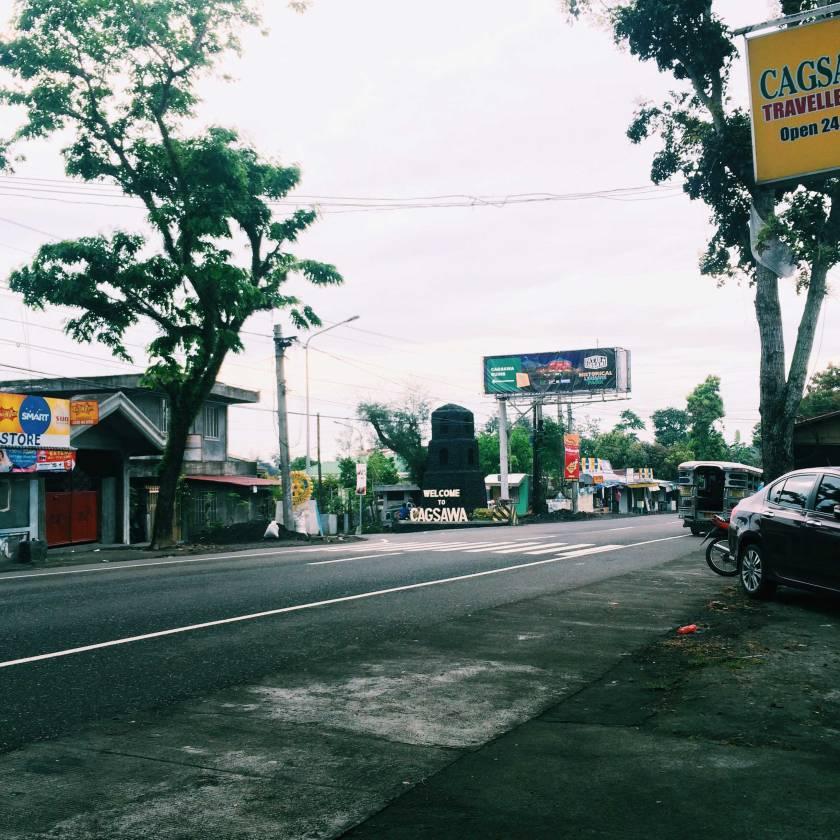 Mount-Mayon-(6)