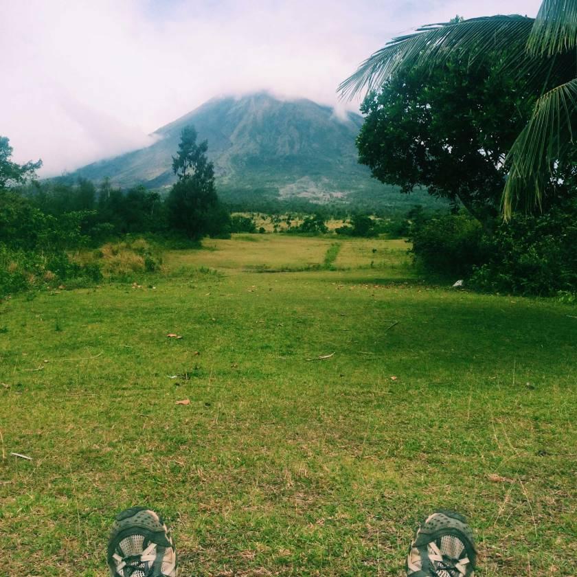 Mount-Mayon-(8)