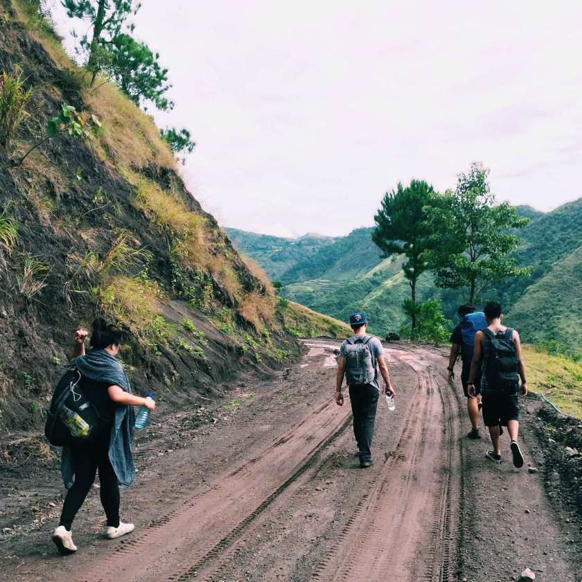 Hiking-to-Buscalan-8