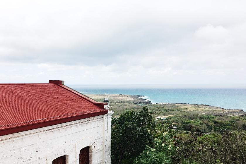 Cape Bojeador